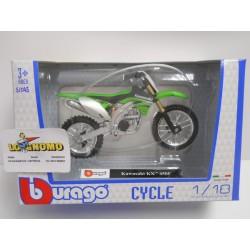 Burago  art. 51045...
