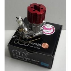 Mondial Motor Art. BM8402...