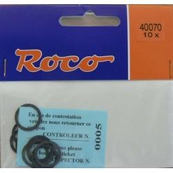 Roco Art. 40070 Anelli di...
