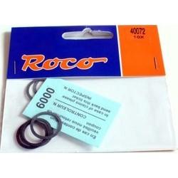 Roco Art. 40072 Anelli di...