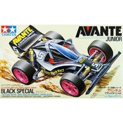 Tamiya Art. 18506 JR Avante...