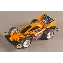 Tamiya Art. 18603 JR Nitro...