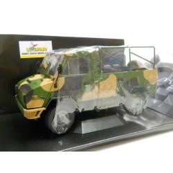 Paudi Model art. 3001CF...