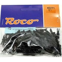 Roco Art. 40271 Confezione...