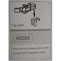 Roco Art. 40286 Gancio...