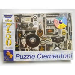 Clementoni art. 30704...