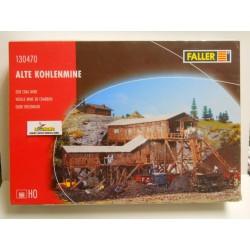 FALLLER art. 130479...