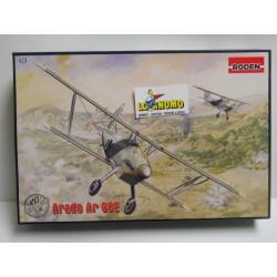 RODEN art. 427  Arado Ar...