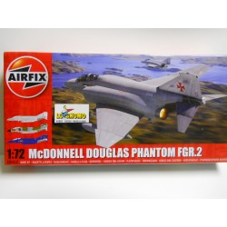 AIRFIX art. A06017  Mc...