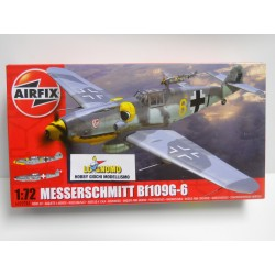 Airfix art. 02029A...