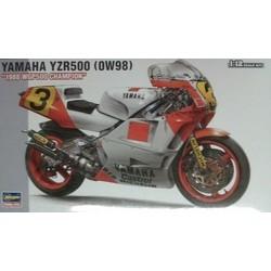 Hasegawa Art. 21503 Yamaha...