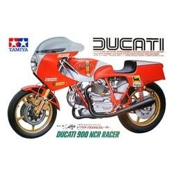 Tamiya Art. 14022 Ducati...