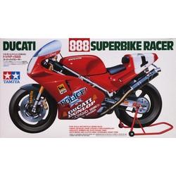 Tamiya Art. 14063 Ducati...