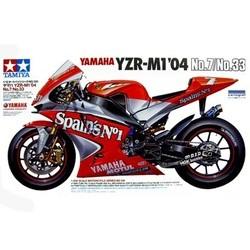 Tamiya Art. 14100 Yamaha...