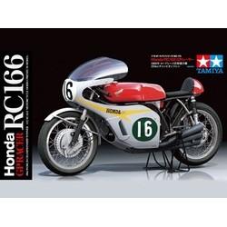 Tamiya Art. 14113 Honda...
