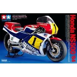 Tamiya Art. 14125 Honda...
