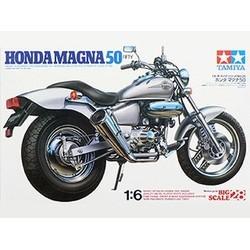 Tamiya Art. 16028 Honda...