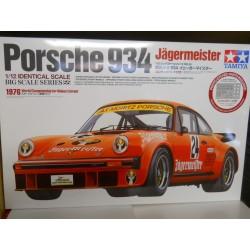 Tamiya art. 12055  Porsche...