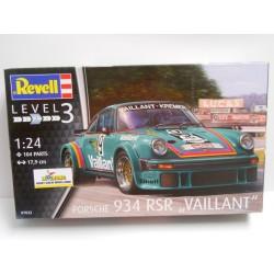 Revell art. 7032 Porsche...