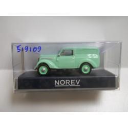 Norev art. 519109  Renault...