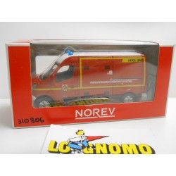 Norev art. 310806  Renault...