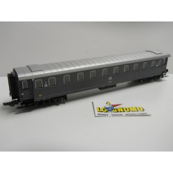 Roco art. 74602  Carrozza...