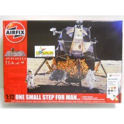 "Airfix art. 50106  ""One..."