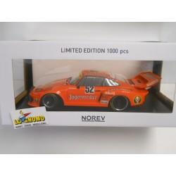 Norev art. 187435  Porsche...