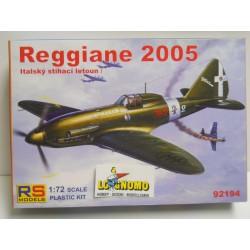 RS Models art. 92194...