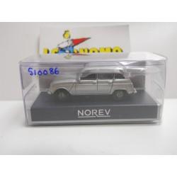 Norev art. 510086 Reanult 4...