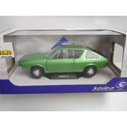 Solido art. 1803701 Renault...