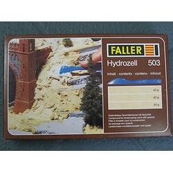 Faller Art. 503 Stucco...