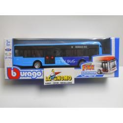 Burago art. 32102B  City...