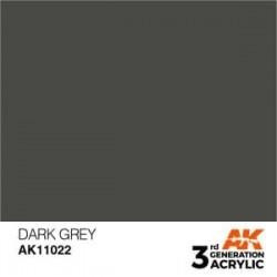 AK Interactive AK11022 3rd...