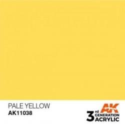 AK Interactive AK11038 3rd...