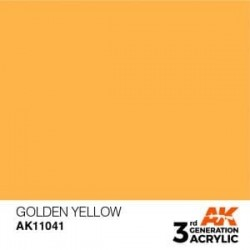 AK Interactive AK11045 3rd...