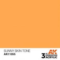 AK Interactive AK11055 3rd...