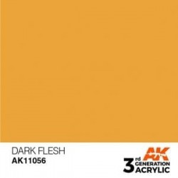 AK Interactive AK11056 3rd...