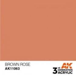AK Interactive AK11063 3rd...