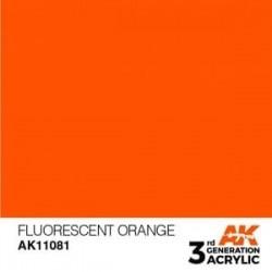AK Interactive AK11081 3rd...