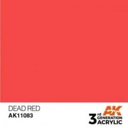AK Interactive AK11083 3rd...