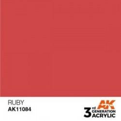 AK Interactive AK11084 3rd...