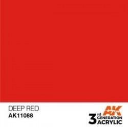 AK Interactive AK11088 3rd...