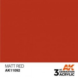 AK Interactive AK11092 3rd...