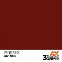 AK Interactive AK11096 3rd...
