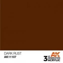 AK Interactive AK11107 3rd...