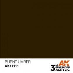 AK Interactive AK11111 3rd...