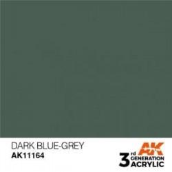 Interactive AK11164 3rd...