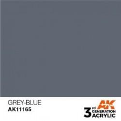 Interactive AK11165 3rd...