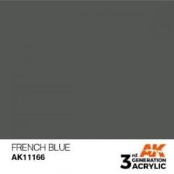 Interactive AK11166 3rd...